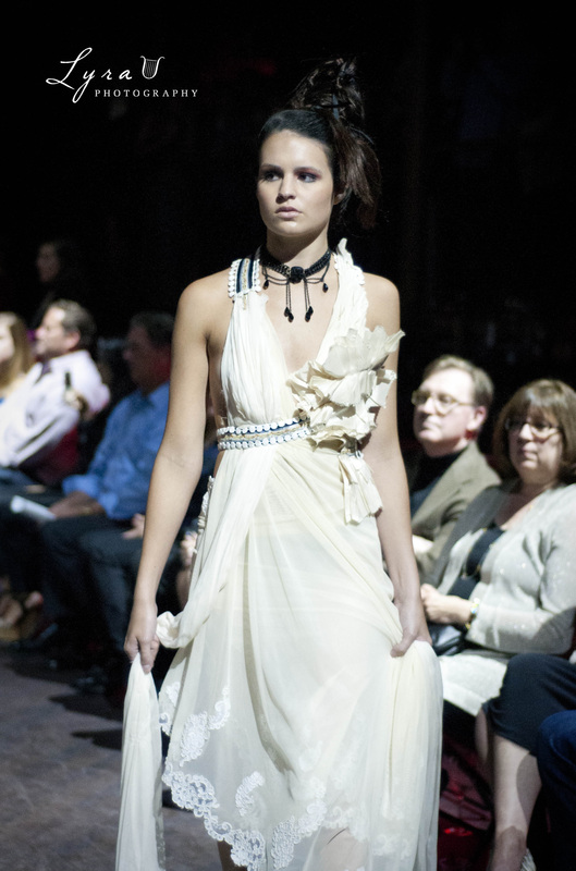 Sandro Masmanidi cream flower dress